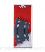 SCALEXTRIC-ACCESORIO color 2 (SCALE COMPETITION XTREE